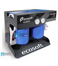 Ecosoft ROBUST 3000 (1000 GPD)