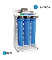 Fluxtek FL-300 RO