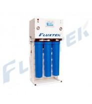 Fluxtek FL-800 RO