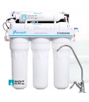 Ecosoft Standard 5-50P