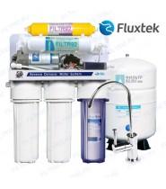 Fluxtek Vontron FE-105PM Hubert