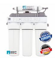 Platinum Wasser Ultra 5