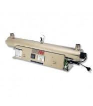 Aquapro УФ-лампа UV24GPM-HTM (5 м3/ч)