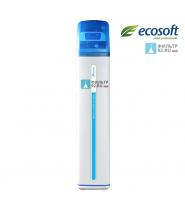 Ecosoft умягчитель Standart FU 0835