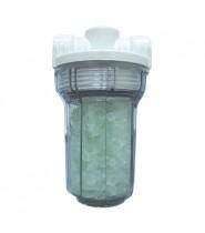Гейзер фильтр полифосфатный 1ПФД