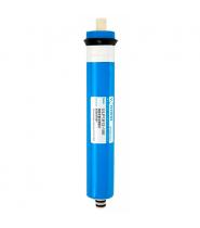 Vontron RO мембрана ULP 2012-100