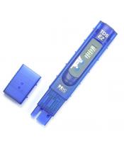 TDS Meter 5 TDS-EZ Тестер Измеритель солемер