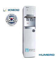 Humero AQP750 Пурифайер напольный