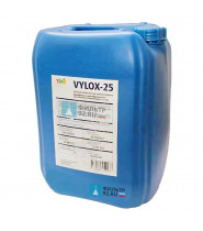 Vylox-25 Антискалант (канистра 22 кг)
