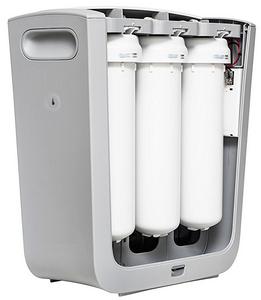 Цептер картриджи модули сменные Zepter Aqueena обратный осмос фильтр для воды