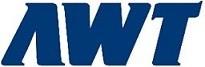 AWT установки обратного осмоса коммерческого и промышленного классов