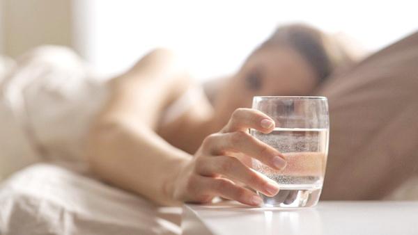 чистая вода здоровье фигура похудеть фильтр для воды