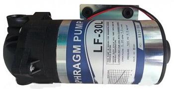 помпа повышения давления lf-30l