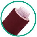 Гейзер фильтр для воды Картридж арагон 2