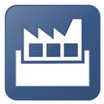 проверенные поставщики фильтров для воды и картриджей