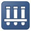 замена и регенерация картриджей вашего фильтра для очистки воды