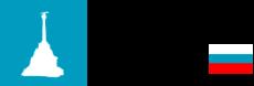 Интернет-магазин фильтров для воды FILTR92.RU