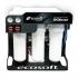 Ecosoft ROBUST 1000 (300 GPD)