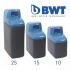 BWT Умягчитель Aquadial SoftLife 15 Bio