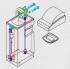 Aquapro Умягчитель Cabinet S