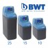 BWT Умягчитель Aquadial SoftLife 25 Bio